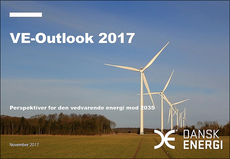 VE-Outlook